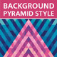 Geometric Background 04 - GraphicRiver Item for Sale