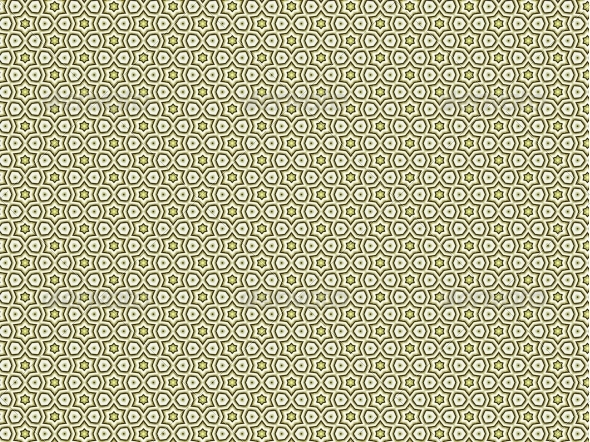 GraphicRiver Vintage Shabby Background with Classy Patterns 4608900