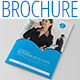 Multipurpose Business Brochure Template Vol-01 - GraphicRiver Item for Sale