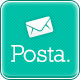 Posta - Responsive E-mail Template - ThemeForest Item for Sale