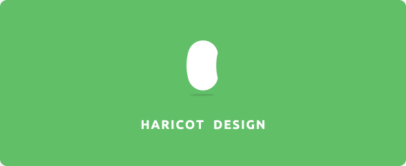 HaricotDesign