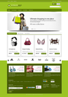 Homepage_2.__thumbnail