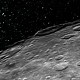 Approaching The Moon - VideoHive Item for Sale