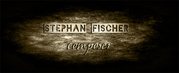 StephanFischer