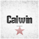 calwin