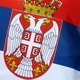 Flag of Serbia - VideoHive Item for Sale