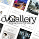 oVoGallery - Wordpress Dynamic Post Gallery - CodeCanyon Item for Sale