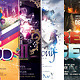 Cloud Flyer Bundle - GraphicRiver Item for Sale