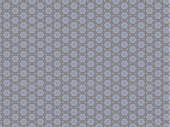 GraphicRiver Vintage Background with Classy Pattern 4618182