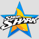 ShopShark