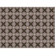 Vintage Background with Classy Pattern - GraphicRiver Item for Sale