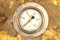 Oven thermometer - PhotoDune Item for Sale