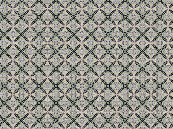 GraphicRiver Vintage Background with Classy Patterns 4618719
