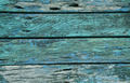 Old blue wood texture  - PhotoDune Item for Sale