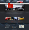 Radial-screenshot-02-homepage-style-1.__thumbnail