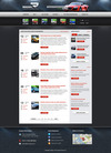 Radial-screenshot-05-blog-style-2.__thumbnail
