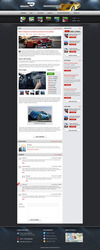 Radial-screenshot-11-post-car-listings.__thumbnail