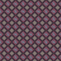 Rhombus Seamless Pattern - PhotoDune Item for Sale