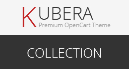 KUBERA Collection