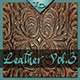 Leather Collection Vol.3 - GraphicRiver Item for Sale