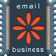 E-Business HTML Email Template - ThemeForest Item for Sale