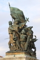 Victory Statue in Rome - PhotoDune Item for Sale