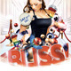 Bliss Party  - GraphicRiver Item for Sale