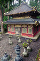 Japanese Temple - PhotoDune Item for Sale