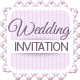 Wedding Invitation – a Responsive Wedding Template