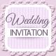 Wedding Invitation – a Responsive Wedding Template  Free Download