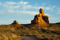 Arches National Park - PhotoDune Item for Sale