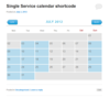 10_single_calendar_shortcode.__thumbnail