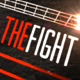 Fighting Sports Promotion - VideoHive Item for Sale