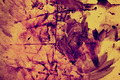 Expression Artistic Grunge Background_1 - PhotoDune Item for Sale