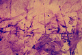 Expression Artistic Grunge Background_2 - PhotoDune Item for Sale