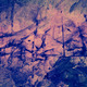 Expression Artistic Grunge Background_4 - PhotoDune Item for Sale