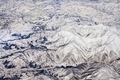 Landscape of snow mountains in Japan near Tokyo - PhotoDune Item for Sale