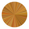 color wheel striped multiple orange - PhotoDune Item for Sale