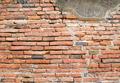 Aged street wall background - PhotoDune Item for Sale