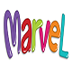 marvelthemes_disabled