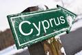 cyprus - PhotoDune Item for Sale