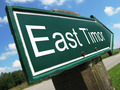 East Timor road sign - PhotoDune Item for Sale
