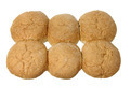 Bread Rolls - PhotoDune Item for Sale