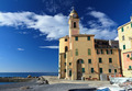 Camogli, Italy - PhotoDune Item for Sale