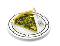 Quiche - PhotoDune Item for Sale