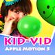 Appu MOTION