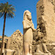 Luxor, Karnak temple in the egypt - PhotoDune Item for Sale