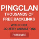 PingClan Free Unlimited Backlinks Creator - CodeCanyon Item for Sale
