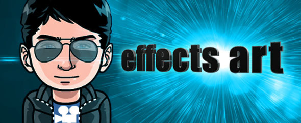 effects_art
