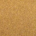 Yellow sand background - PhotoDune Item for Sale